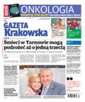Gazeta Krakowska - 2017-10-25