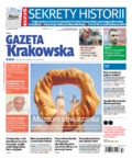 Gazeta Krakowska - 2017-10-26