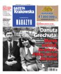 Gazeta Krakowska - 2017-10-27
