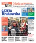 Gazeta Krakowska - 2017-11-02