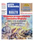 Gazeta Krakowska - 2017-11-03