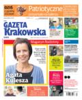 Gazeta Krakowska - 2017-11-04