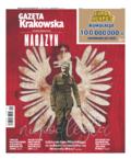 Gazeta Krakowska - 2017-11-10