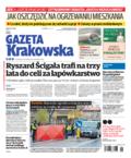 Gazeta Krakowska - 2017-11-14