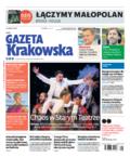 Gazeta Krakowska - 2017-11-16
