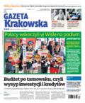 Gazeta Krakowska - 2017-11-20