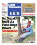 Gazeta Krakowska - 2017-11-24