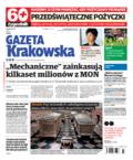 Gazeta Krakowska - 2017-12-13