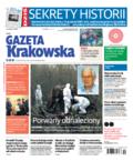 Gazeta Krakowska - 2017-12-14