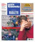 Gazeta Krakowska - 2017-12-15