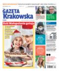 Gazeta Krakowska - 2017-12-16