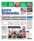 Gazeta Krakowska - 2017-12-18