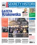 Gazeta Krakowska - 2018-01-18