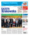 Gazeta Krakowska - 2018-01-20