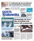 Gazeta Krakowska - 2018-01-23