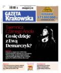 Gazeta Krakowska - 2018-02-02