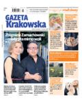 Gazeta Krakowska - 2018-02-03