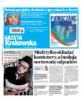 Gazeta Krakowska - 2018-02-05