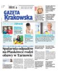 Gazeta Krakowska - 2018-02-07