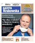 Gazeta Krakowska - 2018-02-09