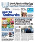 Gazeta Krakowska - 2018-02-13