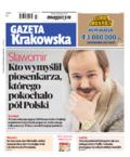 Gazeta Krakowska - 2018-02-16