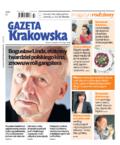 Gazeta Krakowska - 2018-02-17
