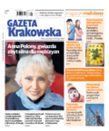 Gazeta Krakowska - 2018-02-24