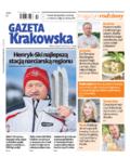 Gazeta Krakowska - 2018-03-10