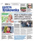 Gazeta Krakowska - 2018-03-14