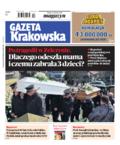 Gazeta Krakowska - 2018-03-16