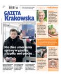 Gazeta Krakowska - 2018-03-17