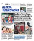 Gazeta Krakowska - 2018-03-22