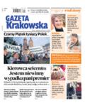 Gazeta Krakowska - 2018-03-24