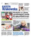 Gazeta Krakowska - 2018-03-29