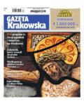 Gazeta Krakowska - 2018-03-30