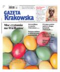 Gazeta Krakowska - 2018-03-31