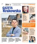 Gazeta Krakowska - 2018-04-07