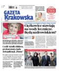 Gazeta Krakowska - 2018-04-11