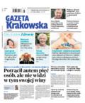 Gazeta Krakowska - 2018-04-18