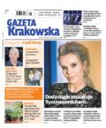 Gazeta Krakowska - 2018-04-21