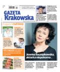 Gazeta Krakowska - 2018-05-12