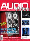 Audio-Video - 2015-05-06