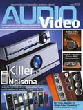 Audio-Video - 2015-07-16