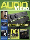 Audio-Video - 2015-10-07