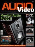 Audio-Video - 2016-06-07