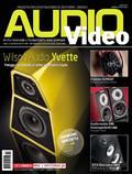 Audio-Video - 2017-02-10