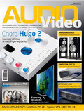 Audio-Video - 2017-09-05