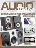 Audio-Video - 2017-12-15