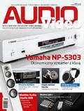 Audio-Video - 2018-03-26